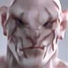 rafaelboo's avatar