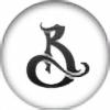 rafaelbranco's avatar