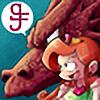 rafaelbrindo's avatar