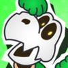 rafaelbrun's avatar