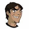 RafaelCastro14's avatar