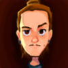 RafaelCavalcanti's avatar