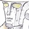 RafaelCeriz's avatar