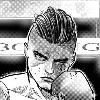 rafaelchrestani's avatar
