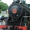 rafaelCP22's avatar