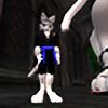 RafaelCV's avatar