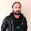 rafaeldsanches's avatar