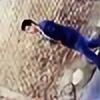 rafaelgoodgod's avatar