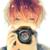 Rafaelhcrj's avatar