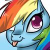 Rafaelheart's avatar