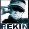 rafaelik's avatar