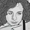rafaelita's avatar