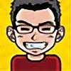 rafaelkage's avatar