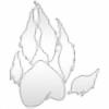 Rafaell18's avatar