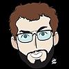 rafaellam's avatar