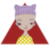 rafaellapapa's avatar