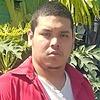 RafaelLarios's avatar