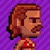 RafaellaRyon's avatar