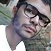 rafaellou's avatar