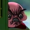rafaelluik's avatar