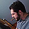 RafaelLVX's avatar