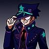 RafaelMerce's avatar
