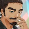 rafaelmonk's avatar