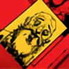 rafaelpimentel's avatar