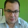 rafaelpribeiro's avatar