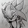 RafaelRodriguez98's avatar