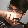 Rafaelrvc's avatar