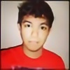 rafaelrz21's avatar