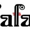 Rafaelsantander301's avatar