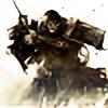 rafaelseiz's avatar