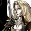 RafaelSkywalker's avatar
