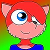 RafaelSouzaGarcia009's avatar