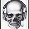 RafaelSR's avatar