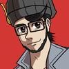 RafaelTHECrocodilo's avatar