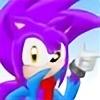 rafaelthehedgehog's avatar