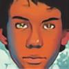 RafaelVallaperde's avatar