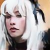 rafaelventura's avatar