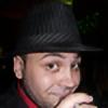 rafaelzoccoler's avatar