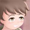 rafaelzrt's avatar