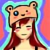 Rafah-Chan's avatar
