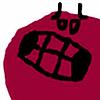 rafah247's avatar