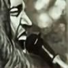 RafahSayuri's avatar