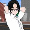 rafakun774's avatar
