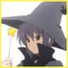 Rafal01's avatar
