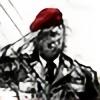 rafal107's avatar