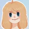 Rafale413's avatar